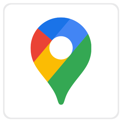 general-marketing-google-maps-optimalisatie-seo