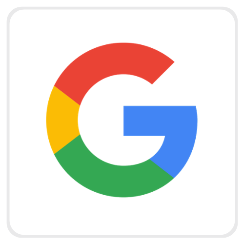 general-marketing-google-optimalisatie-specialist